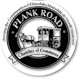 Plankroad Chamber of Commerce
